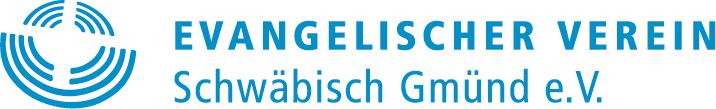 Evangelischer Verein Schwäbisch Gmnd